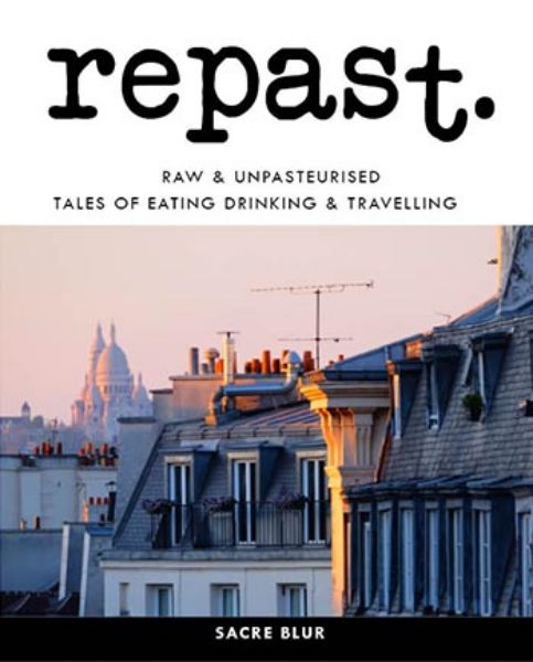 Picture of repast edition 11