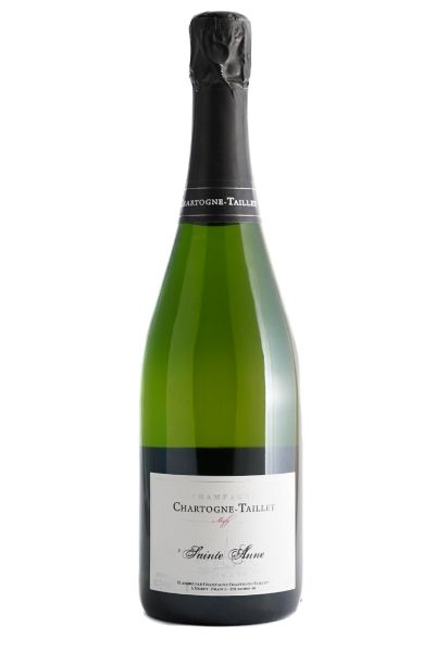 Picture of Chartogne-Taillet Champagne Cuvée Sainte Anne N.V